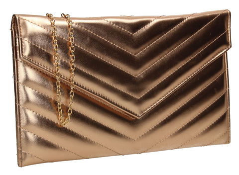 sandra-slim-clutch-bag-champane