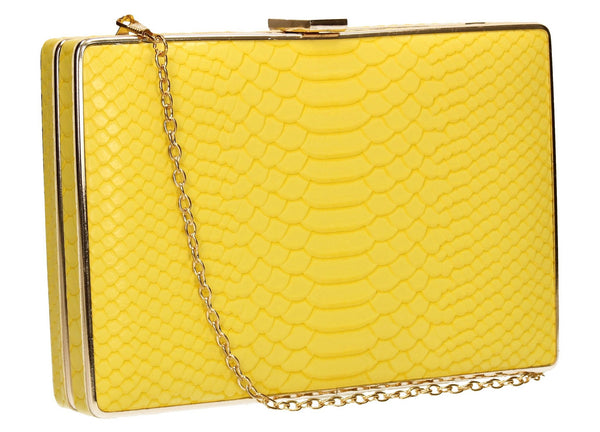 sandy-clutch-bag-yellow