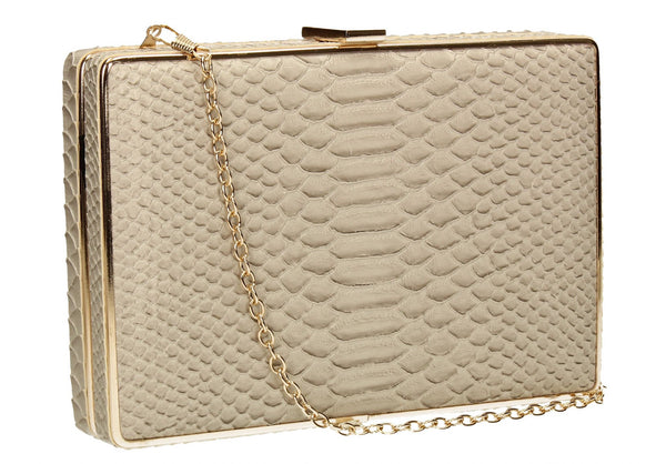 sandy-clutch-bag-grey