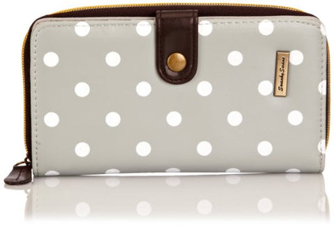 sara-polka-purse-grey