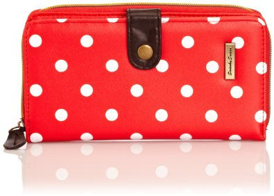 sara-polka-purse-red