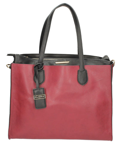 stanton-leather-handbag-burgundy