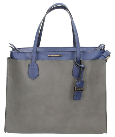 stanton-leather-handbag-navy-grey