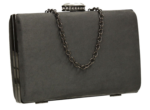 surrey-clutch-bag-grey