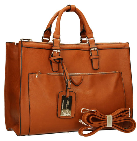 marcella-handbag-tan