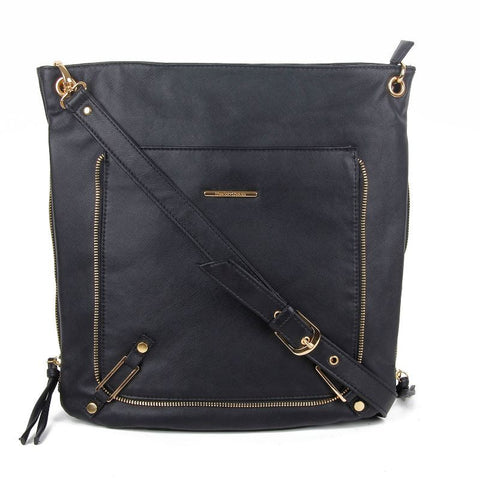 eva-leather-crossbody-black