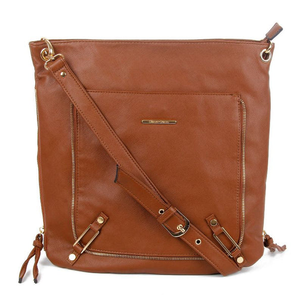 eva-leather-crossbody-brown