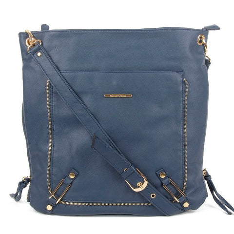 eva-leather-crossbody-navy-blue