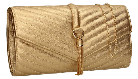 temperley-clutch-bag-gold