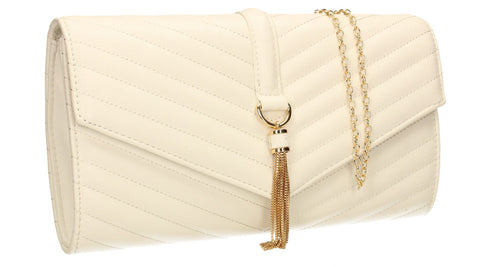 temperley-clutch-bag-white