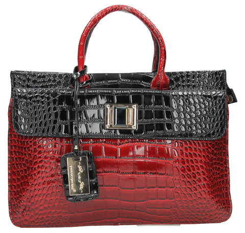 copy-of-bedford-handbag-black-red