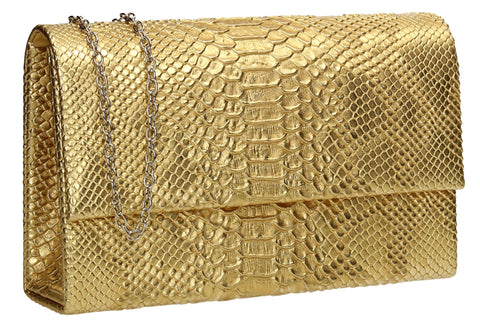verna-clutch-bag-gold