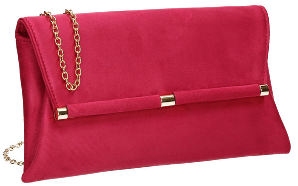 pamela-clutch-bag-fuschia