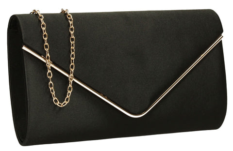 olivia-clutch-bag-black