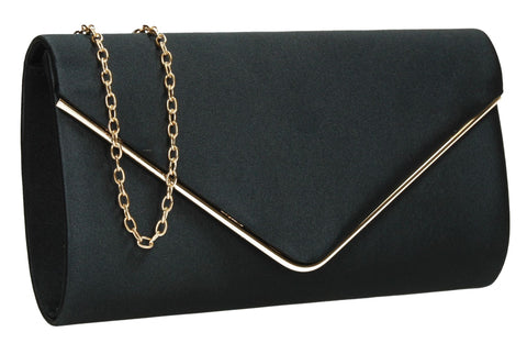 olivia-clutch-bag-blue
