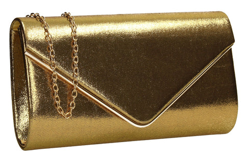 olivia-clutch-bag-gold