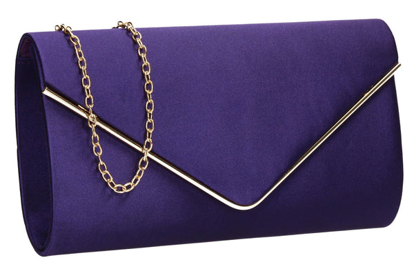 olivia-clutch-bag-purple