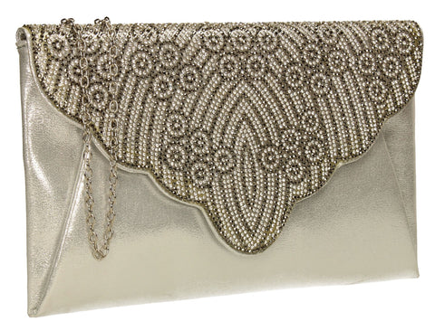 selina-clutch-bag-silver