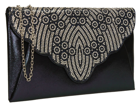 selina-clutch-bag-navy