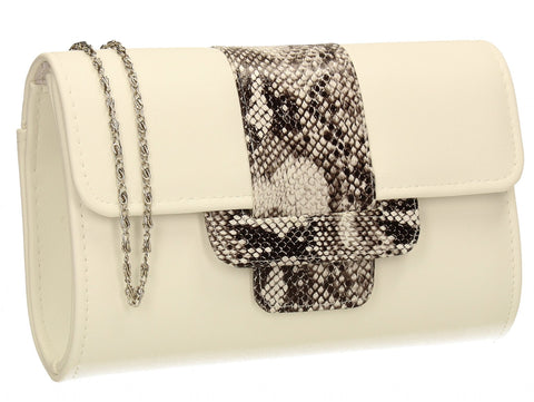 zafira-clutch-bag-white