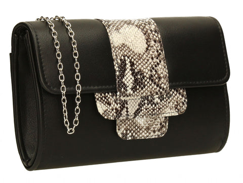 zafira-clutch-bag-black