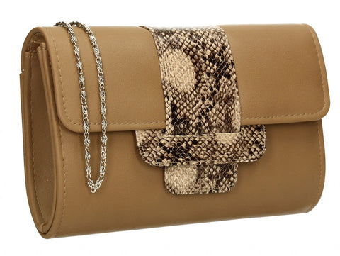 zafira-clutch-bag-stone