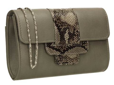 zafira-clutch-bag-grey