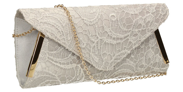 zara-clutch-bag-silver
