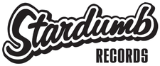 Stardumb Records