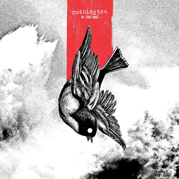 Nothington - In The End (LP)
