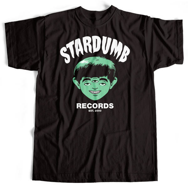 Stardumb Records - Faul McCartney (T-Shirt)