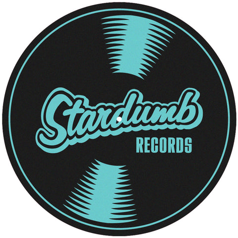 Stardumb Records (Slipmat)
