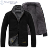 The Extreme Mariner - Autumn/Winter Polar Jacket