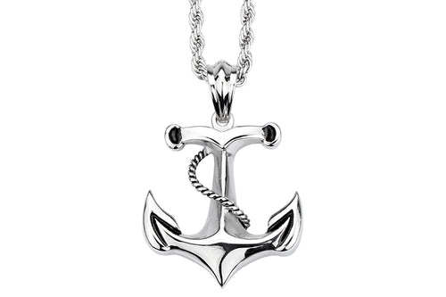 Eternal Anchor™