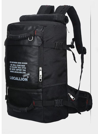 Three in One Travel Backpack