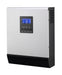 Axpert KS 1KVA/1KW 50A PWM 12V Off-Grid Inverter - [The Power Store]