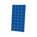 Cinco 120W 36 Cell Poly Solar Panel - [The Power Store]