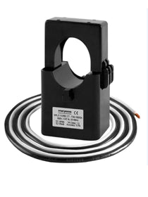 Current Transformer 200A ( incl. fly lead ) - [The Power Store]