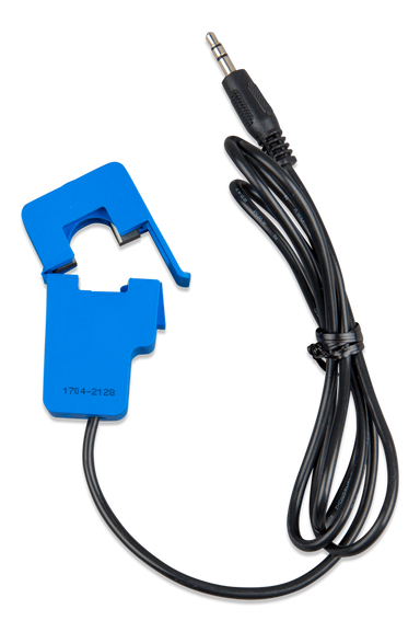 Current Transformer for Multiplus II - 100A - [The Power Store]