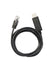 EPSolar PC USB - RS485 Communications Cable - [The Power Store]