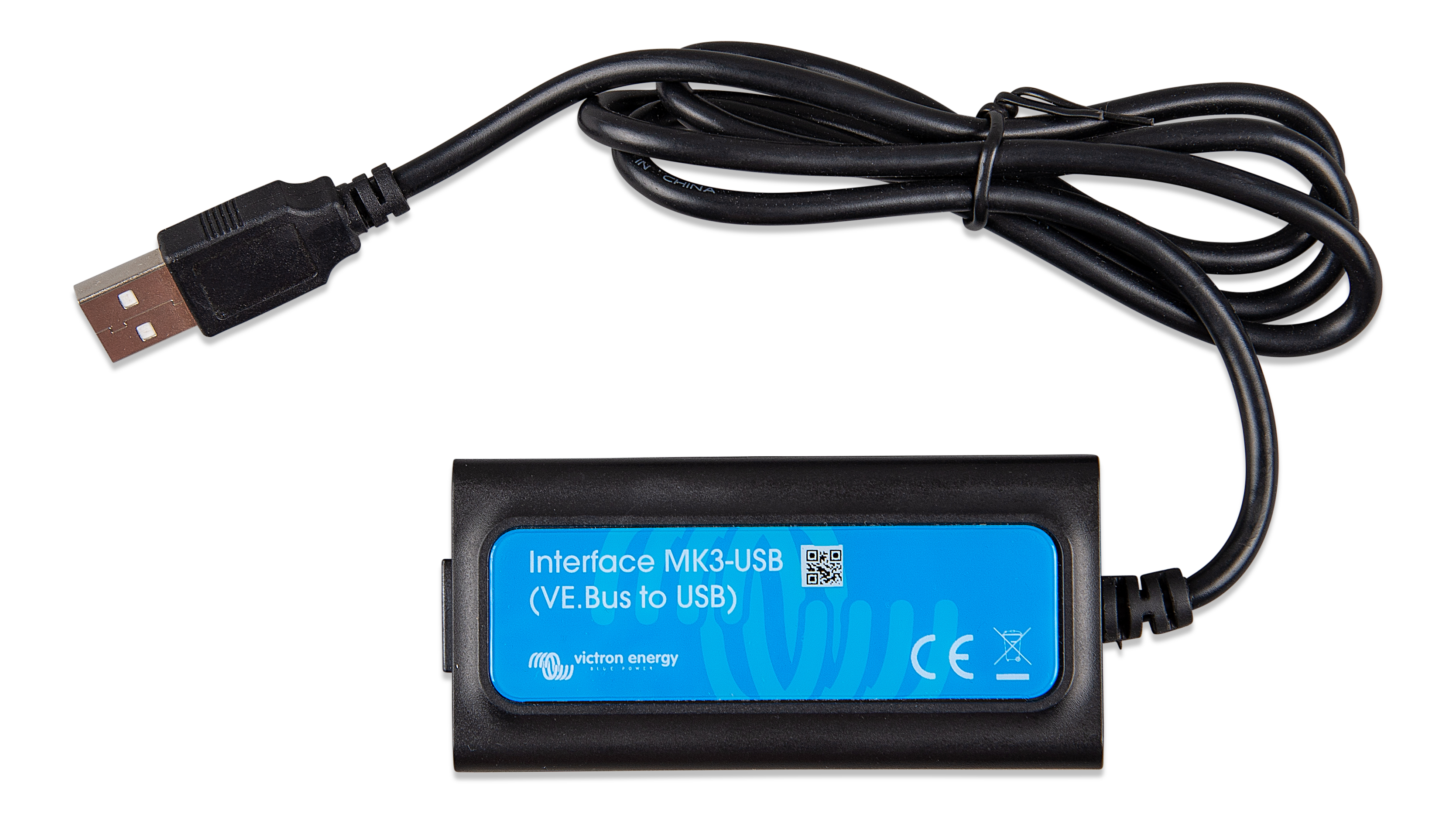 Interface MK3-USB (VE.Bus to USB) - [The Power Store]