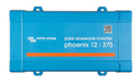 Phoenix Inverter 12/375 230V VE.Direct IEC - [The Power Store]