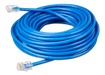 RJ45 UTP Cable 5.0 m - [The Power Store]