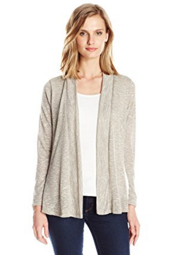 Long Sleeve Cozy Cardigan