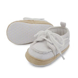 Soft Sole Toddler Sneakers