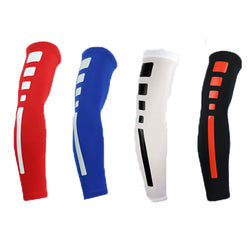 FREE! Compression Sleeve (Stripe)