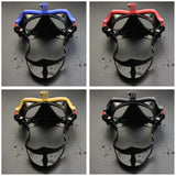 Professional GoPro Diving Mask