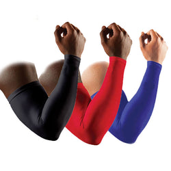 Compression Sleeve (Plain)