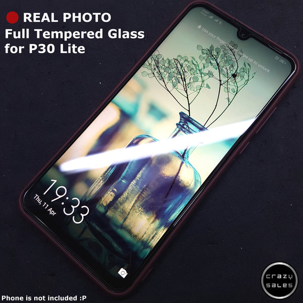 P30 Lite Accessories are available now