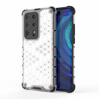 HC Armor Case ICE for Huawei P40 Pro Plus